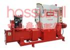 供应EPS泡沫回收压实机,泡沫压实机,EPS泡沫压缩机
