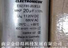 德国ELECTRONICON电容器