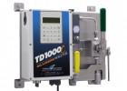 紫外荧光测油仪、在线式水中油分析仪-美国特纳TD-1000C