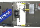 TD-4100XD GP在线测油仪、水中油监测仪