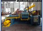 铜削打包机,钢带打包机专业生产