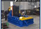 废铝打包机,铁皮打包机安全操作规程