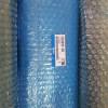 现货处理SMC气缸CDA2B100-200