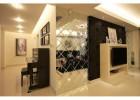 深圳uv平板喷绘 任意材料uv印刷  艺术玻璃画面喷印制作