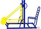 供应广西区蹬力器,精选优质钢材,选购更放心