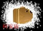 制药厂专用防爆数码相机EXCAM2100