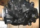 丹佛斯90R100 90R180搅拌罐车液压柱塞泵价格