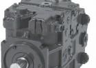 丹佛斯90R100 90M75 90M100液压泵