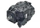 丹佛斯90R180MA 90R180DD原装柱塞泵