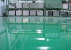 耐力牌地板漆材料东莞环氧地板漆材料