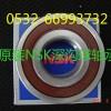 NTN轴承2306进口轴承晋城市NTN轴承规格