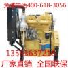 打草机用潍柴4102柴油机节能环保