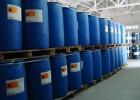 益昇化工十二烷基苯磺酸钙的配制