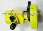 进口VEGA BAR54压力变送器