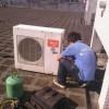 北京海淀区空调加氟清洗