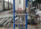 大型立式300斤-15吨塑料搅拌机 塑料破碎料加热去潮烘干机