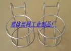厂家批发定制304不锈钢耐腐蚀医用洗手液挂篮