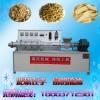 全自动豆皮机能生产豆肠吗  不锈钢的人造肉机器