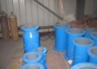 原水处理设备品牌三番电子除垢仪