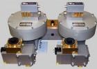 MLS lanny DDM F3S16 A减压器