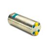 Minibooster增压器-Minibooster