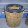 P171814 --donaldson唐纳森低压滤芯供应