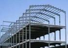 供兰州新区钢结构大棚和甘肃兰州钢构大棚公司