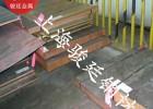 耐磨C18500铬锆铜进口化学成分达标