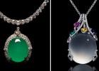信泓广场旅游购物买珠宝玉器