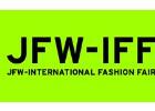 2017年日本服装展览会/东京服装展 (IFF)