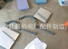GD87三项位移指示器 化工管道三向位移双向指示器厂家