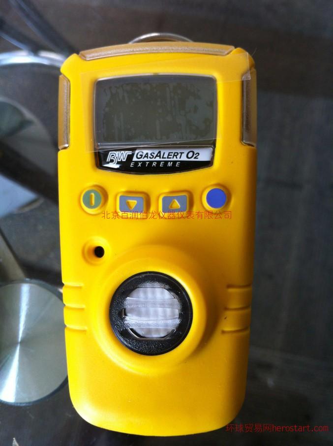 GAXT氧气检测仪,便携式氧气检测仪