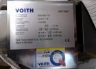 德国VOITH电液转换器