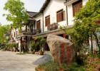 盘石食品网盟,杭州更香茶场有限公司