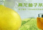 盘石食品网盟,合江县密溪乡天平真龙柚种植有限公司