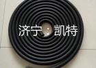 供应小松原装纯正配件 小松PC300-7密封条