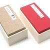 鹤壁茶叶盒生产厂家
