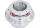 LC系列高效烟气脱硫循环泵专用机械密封
