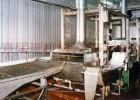 牛肉加工设备/酱卤牛肉加工设备/牛肉干加工设备