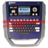 贝迪BMP91热缩管标签机 套管印字机 原装正品