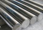 销售工业纯铁YT00国产纯铁圆钢 YT00易车削纯铁光棒