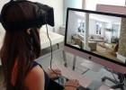 VR设计|VR虚拟现实|凡拓虚拟现实创意设计公司