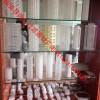 上海pall大流量HC8400FKT26H滤芯