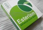 Esterlam英国塑料树脂涂布刮刀