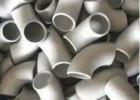 供应1060铝三通 铝法兰 铝异径管 铝弯头优质供应商