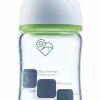 阳泉奶瓶什么材质好 长治母婴批发代销