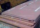 进口-hardox450耐磨板价格