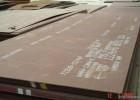 天津市hardox400耐磨钢板现货报价