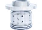 ZJ系列渣浆泵用机械密封