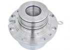 国产EKATO搅拌器用机械密封ESD42L080R